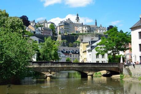 Pour le Luxembourg qui veut attirer des centres de décisions dans le private equity, cette arrivée serait un signal positif. (Photo: Licence CC)
