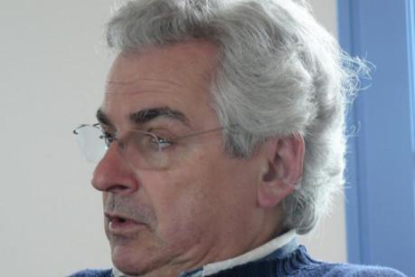 Xavier Dordor : « Ce qui est surtout intéressant, c'est la puissance ciblée qui se dégage des magazines. » (Photo : DR)
