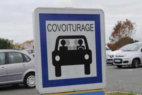 Pour la Touring Association Luxembourg (Tal), CoVo doit apporter une nouvelle dynamique à la mobilité au Luxembourg. (Photo: DR)