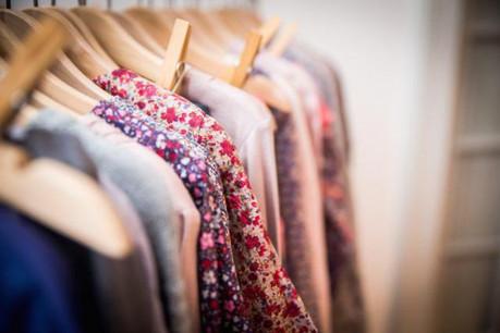 Les vêtements de CascaisCopenhagen seront notamment à découvrir lors de ces Danish Design Days.  (Photo: Maison Moderne)