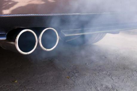 La moitié des 10.000 morts causées chaque année par les particules fines émises par les voitures fonctionnant au diesel aurait pu être évitée. (Photo: DR)
