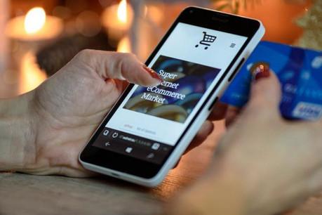 L'Europe se prépare à abolir les limites territoriales au commerce en ligne. (Photo: Licence C. C.)