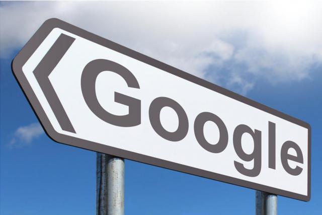 La commune de Bissen fait tout pour que Google puisse s'implanter sur le terrain acquis fin2017. (Photo: Licence C. C.)