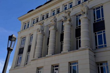 Selon les juges européens, le droit luxembourgeois permet «implicitement» l'exclusion de l'assistance d'un avocat lors de la première audition par les policiers. (Photo: DR)