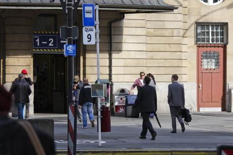L'État belge devrait faire passer le seuil de tolérance de 24 à 69 jours de travail à domicile et hors des frontières luxembourgeoises. (Photo: Étienne Delorme / archives)