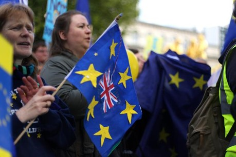 pro-eu_rally_birmingham_england_during_the_conservative_party_conference_09.jpg