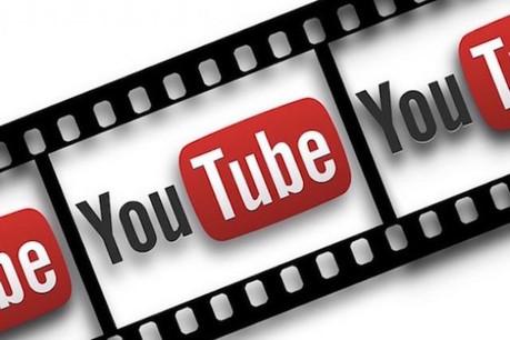 Le géant Youtube suivra-t-il les traces de Netflix et Amazon, déjà primés aux Oscars? (Photo: Licence C.C.)