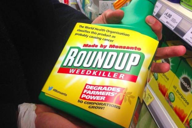 C'est une victoire pour Monsanto, dont le Roundup va pouvoir continuer à être commercialisé pour cinq années supplémentaires dans l'Union européenne. (Photo: DR)
