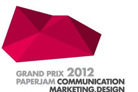 grandprix2012_comm.jpg