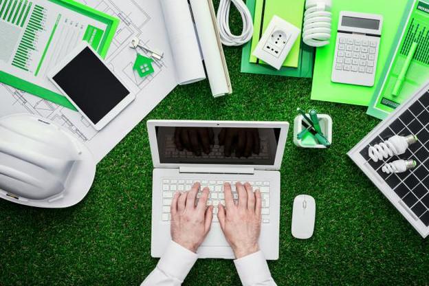 L'innovation est un levier majeur de la transition énergétique. (Photo: Fotolia / StockPhotoPro)