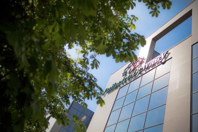 Puilaetco Dewaay, filiale belge de KBL epb, va gonfler en reprenant les actifs belges d'UBS. (Photos: KBL epb et Blitz)