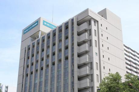 Aioi Nissay Dowa Insurance est un important assureur nippon. (Photo: Licence C.C)