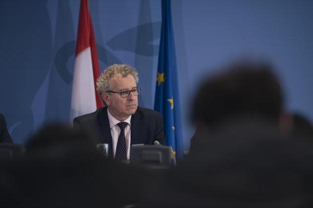 Le ministre des Finances et le gouvernement sont invités à prendre exemple sur des mesures qui ont porté leurs fruits à l'étranger. (Photo: Sven Becker)