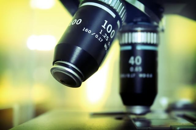 «L'édition de cette année du tableau de bord confirme à nouveau que l'Europe est performante dans le domaine des sciences, mais fait moins bien sur le plan de l'innovation», affirme toutefois dans un communiqué Carlos Moedas, commissaire pour la recherche, la science et l'innovation. (Photo: David Laurent / archives)