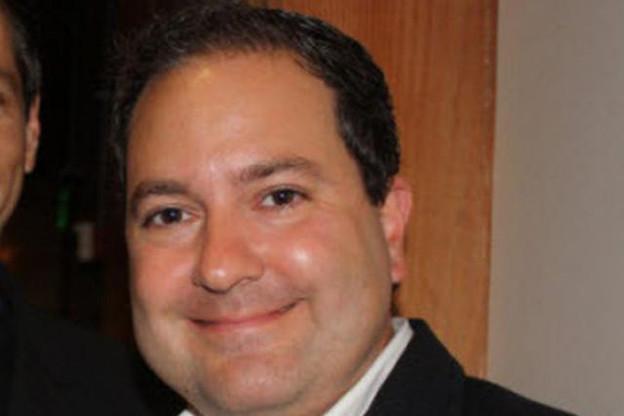 Andrew Schneider n'envisage pas d'autre implantation européenne pour Live Gamer.  (Photo: DR)