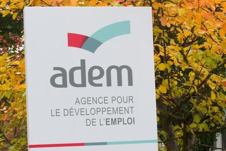Le Luxembourg consacre la majeure partie (38,5%) de ses dépenses de protection sociale au chômage. (Photo: DR)