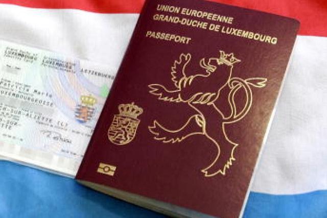 Le Luxembourg a octroyé 2.564 naturalisations en 2013, selon les données fournies par Eurostat. (Photo: DR)