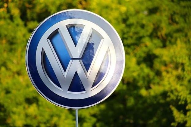 Les manipulations effectuées par le logiciel de Volkswagen concernent les émissions de NOx et pas de CO2, seules prises en compte dans la taxe automobile au Luxembourg. (Photo: Licence C.C.)