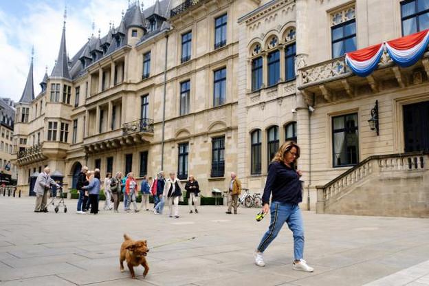 Les expatriés apprécient notamment la sécurité qui existe au Grand-Duché. (Photo: Shutterstock)