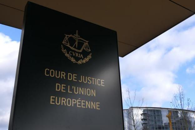 La Commission européenne annonce avoir formé «un recours contre le Luxembourg devant la CJUE au motif que ce pays n'a pas mis intégralement en œuvre les règles de lutte contre le blanchiment de capitaux». (Photo: Shutterstock)