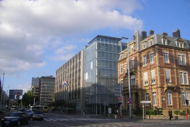 La place financière luxembourgeoise peut respirer: le relèvement de la note du Luxembourg par le Forum mondial sur la transparence de l'OCDE va avoir pour effet de faciliter les relations financières avec les institutions comme la BEI ou la BERD. (Photo: Licence C.C.)