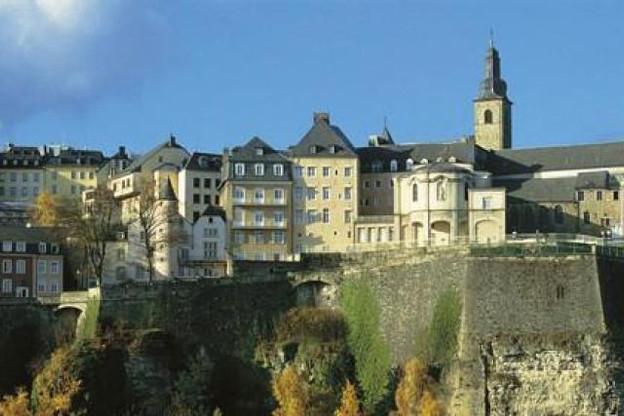 «La plénière s'est montrée convaincue des efforts substantiels continus et soutenus entrepris par le Luxembourg.» (Photo: LCTO)