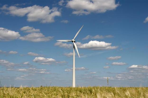 Entre 2013 et 2014, la part des énergies renouvelables du Luxembourg a progressé de 0,9%. (Photo: DR)
