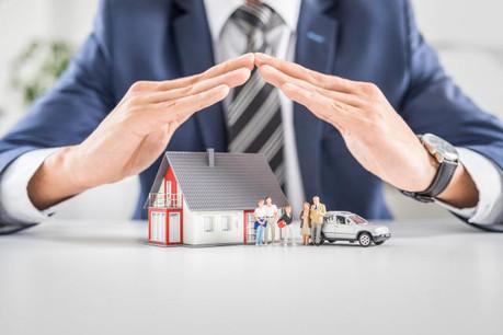 Les assurances directes ont connu un très bon troisième trimestre. (Photo: Shutterstock)