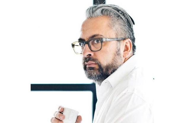 Paperjam fera son retour en un cahier unique en fin d'année, annonce Mike Koedinger, CEO et fondateur de Maison Moderne. (Photo: David Laurent / archives)