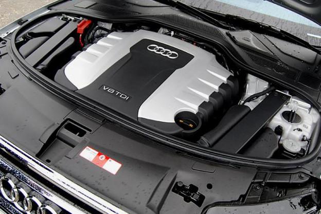 Si la nouvelle fraude aux émissions polluantes chez Audi reste pour l'instant sans suite au Luxembourg, le dossier reste suivi «de près». (Photo: DR)