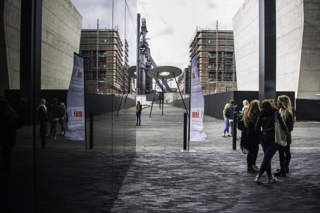 L'Université du Luxembourg veut améliorer la gestion de son budget. Le ministre ne souhaite pas interférer. (Photo: LaLa La Photo / archives)