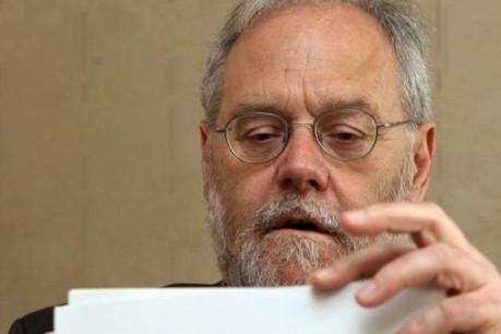 L'ancien ministre du Logement Marco Schank avait initié le projet de loi sur les subventions de loyer. (Photo: Luc Deflorenne / archives)