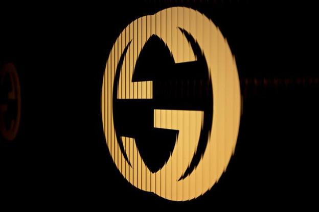 Poule aux œufs d'or de Kering, Gucci a réalisé 1,5 milliard d'euros de ventes au troisième trimestre2017. (Photo: Licence C.C.)