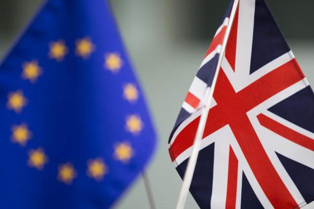 Pour les représentants de 100 entreprises de l'industrie britannique, la nécessité d'avancer dans les négociations autour du Brexit devient urgente afin de bénéficier «de certitudes». (Photo: Licence C.C.)