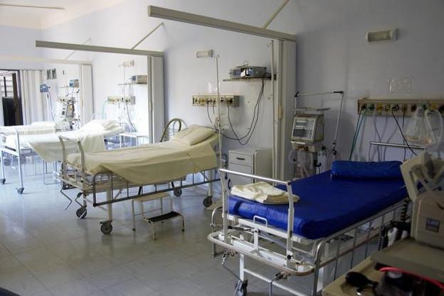 Le plan hospitalier a notamment pour but d'utiliser de façon plus efficiente les ressources disponibles, tout en promouvant la qualité des soins dont bénéficient les patients. (Photo: Licence C.C.)