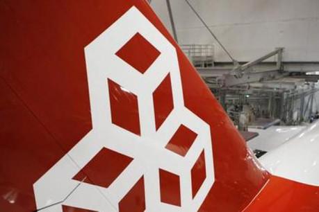 La dernière ligne droite approche pour l'entrée de Qatar Airways au capital de Cargolux.  (Photo: Cargolux)