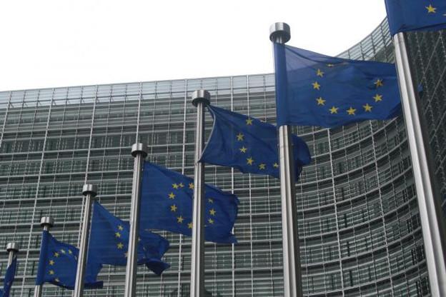 Bruxelles estime que les budgets italien, espagnol, portugais, belge, finlandais, slovène, chypriote et lituanien présentent «un risque de non-conformité» avec les règles européennes.  (Photo: DR)