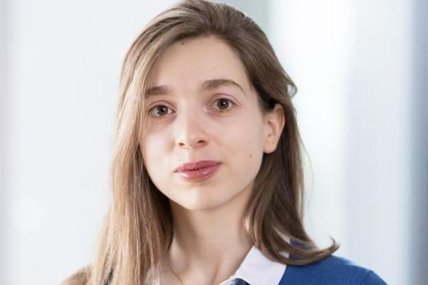 Anne Klethi est une avocate spécialisée en droit fiscal européen et international, ainsi qu'en droit fiscal luxembourgeois et en litige fiscal. (Photo: Loyens & Loeff)
