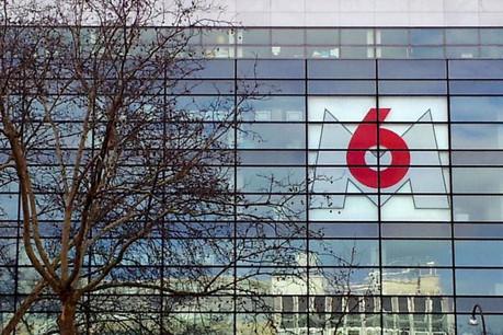 Le groupe M6 va procéder à l'achat, et donc à la prise de contrôle, des radios du groupe RTL en France: RTL, RTL2 et Fun Radio. (Photo: RTL Group)
