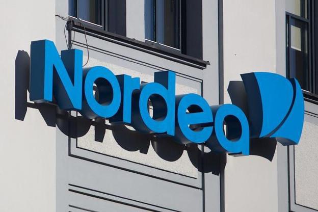 L'activité banque privée de la banque suédoise Nordea a été vendue à UBS. (Photo: Licence C.C.)