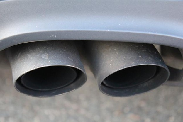 Actuellement, aucun constructeur n'atteint l'objectif européen de 91 grammes de CO2 par kilomètre et par véhicule, fixé pour 2021 par les autorités européennes. (Photo: DR)