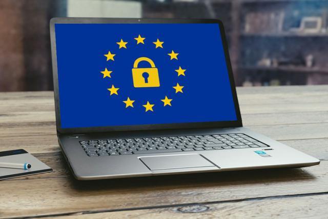 La législation luxembourgeoise précise et encadre localement le règlement européen sur la protection des données.  (Photo: Licence C.C.)