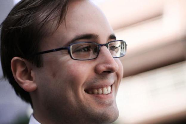 La volonté du Luxembourg d'aller vers une plus grande transparence est appréciée en Belgique selon l'avocat fiscaliste. (Photo: DR)