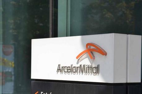 D'après le Wort, ArcelorMittal devrait s'établir à terme au Kirchberg. (Photo: DR)