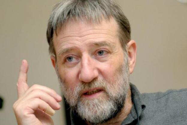 L'ancien député Déi Lénk accuse le SRE de mener une surveillance du procès LuxLeaks, hors de ses prérogatives strictement encadrées par la loi de réorganisation votée en juillet dernier. (Photo: Maison moderne / archives)