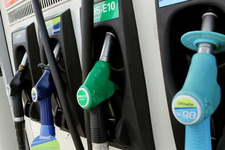 Les prix des produits pétroliers contribuent toujours à la bonne tenue de l'inflation en Europe. (Photo: DR)