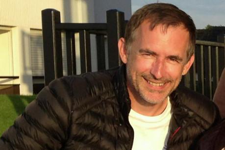 D'un point de vue positif, Pit Hentgen retiendra «la trajectoire sur laquelle le groupe Lalux poursuit son repositionnement». (Photo: DR)