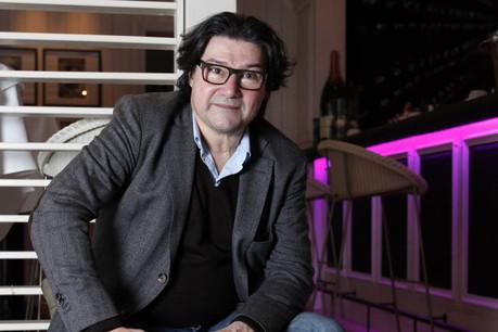 La double amende de 10.000 euros ne met pas en danger l'affaire de Marc Hobscheit, qui espère toutefois que l'État proposera un nouveau bail d'exploitation, sans quoi il devra quitter les lieux avant la fin de l'année. (Photo: Olivier Minaire / archives)