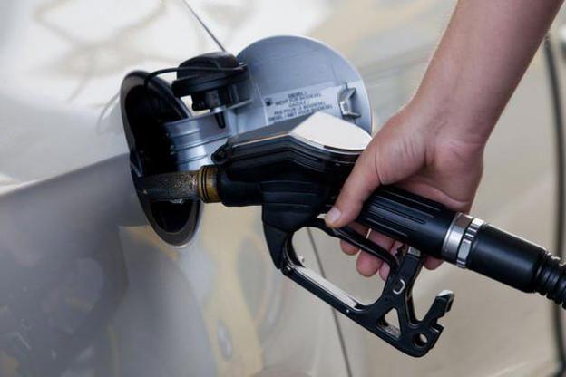 En novembre, l'inflation a été tirée vers le haut par l'évolution des prix des produits énergétiques. (Photo: DR)