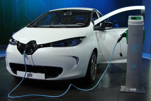Parmi les résidents prêts à opter pour une voiture électrique, un tiers ne le ferait toutefois que sous certaines conditions. (Photo: DR)